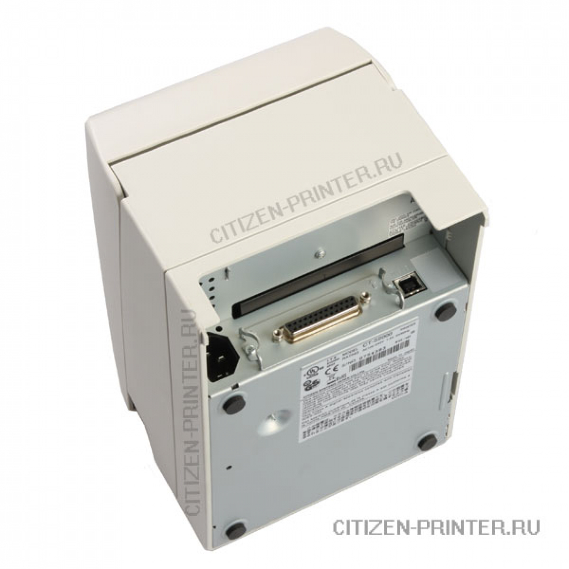 CitizenCTS2000_3 (1)